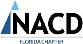 NACD - National Association of Corporate Directors - Florida