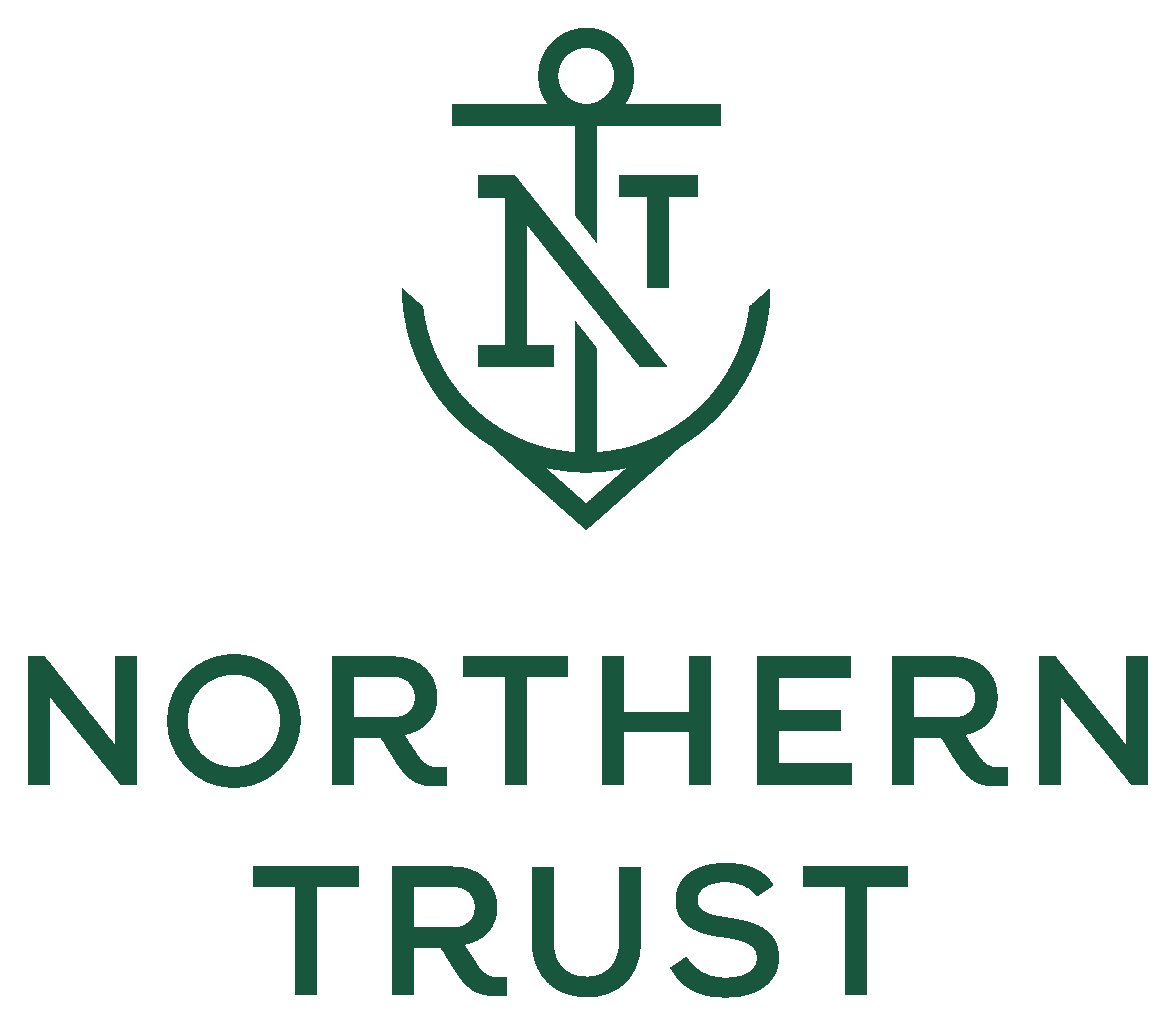 Northern Trust Final Logo